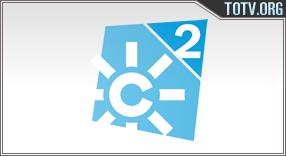 Canal Sur 2 tv online mobile totv