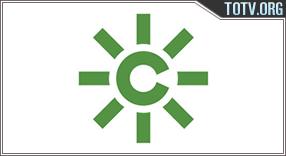 Canal Sur tv online mobile totv