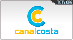 Canalcosta tv online mobile totv