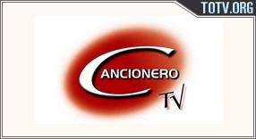 Watch Cancionero