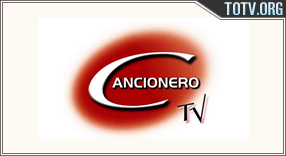 Cancionero tv online mobile totv