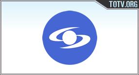 Caracol Televisión Colombia tv online mobile totv