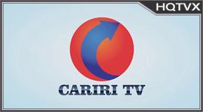 Watch Cariri Br