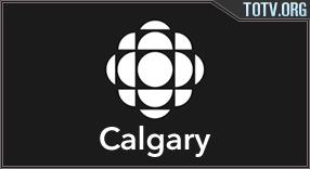 Watch CBC Calgary