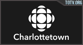 Watch CBC Charlottetown