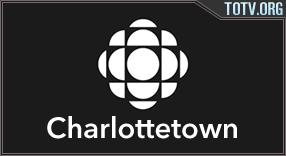 Watch CBC Charlottetown