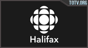 Watch CBC Halifax