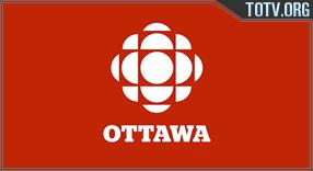 Watch CBC Ottawa