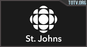 Watch CBC St. Johns