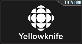 Watch CBC Yellowknife