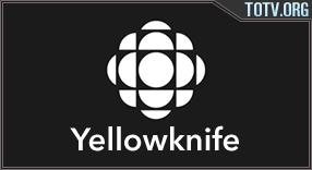 Watch CBC Yellowknife