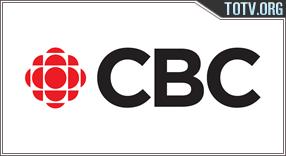CBC News tv online mobile totv