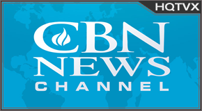 Watch CBN News