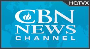 CBN News tv online mobile totv