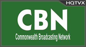 CBN tv online mobile totv