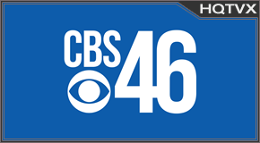 CBS 46 online