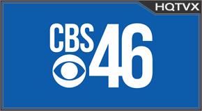 Watch CBS 46