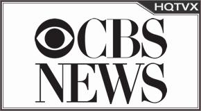 Cbs News tv online mobile totv
