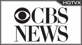 Watch Cbs News