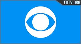 CBS tv online mobile totv