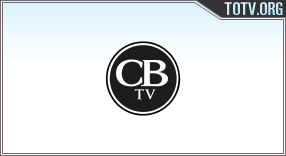 Watch CBTV México