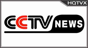 CCTV tv online mobile totv