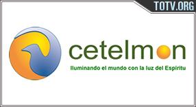 Watch Cetelmon