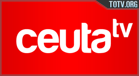 Watch Ceuta TV