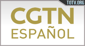 Watch CGTN Español