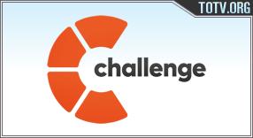 Watch Challenge