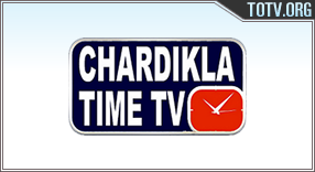 Watch Chardikla