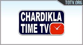 Watch Chardikla