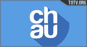 Watch ChaulaTV Letonia