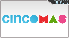 Cincomas tv online mobile totv
