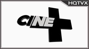 Watch CINE+