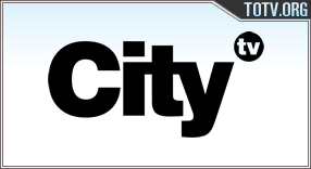 Watch Citytv Colombia
