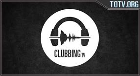 Watch Clubbing