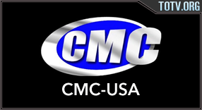 Watch CMC USA