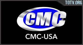 CMC USA tv online mobile totv
