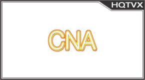 CNA tv online mobile totv