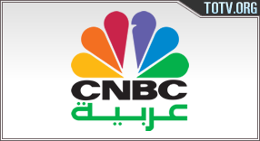 CNBC Arabia tv online mobile totv