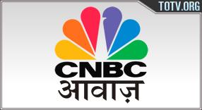 Watch CNBC Awaaz