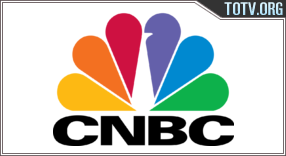 Watch CNBC