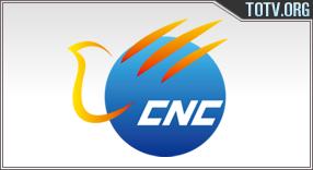 Watch CNC Chinese