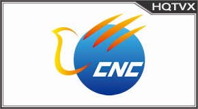 CNC World tv online mobile totv