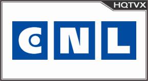 CNL tv online mobile totv