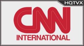 Cnn Indonesia Live HD 1080p