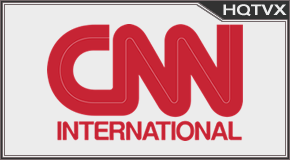 Watch Cnn Indonesia