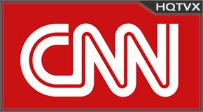 CNN tv online mobile totv