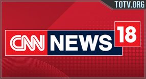 Watch Cnn India